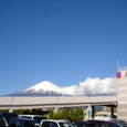 ジャスコ富士宮店