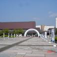 宇治の山城総合運動公園